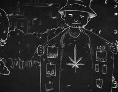 Креатив от наркоконтроля Якутии (2.660 MB)
