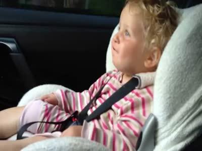 Дети в быстрой машине (5.283 MB)