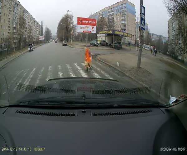 Правильный водитель (1.666 MB)