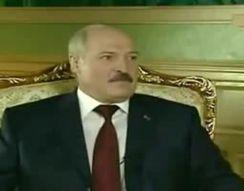 Лукашенко о Башаре Асаде (5.502 MB)
