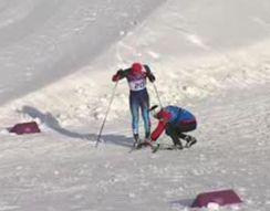 Канадский тренер помог российскому спортсмену (9.372 MB)