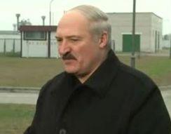 Лукашенко о русских (2.192 MB)