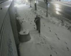Жесткая уборка снега (1.994 MB)
