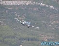 Опасная посадка самолета (8.897 MB)