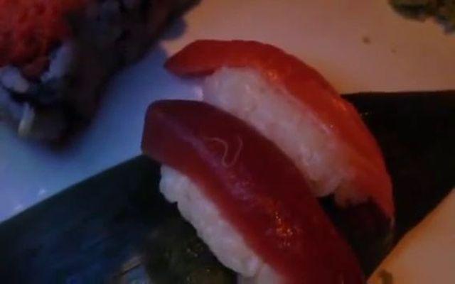 Гадость в суши (1.523 MB)