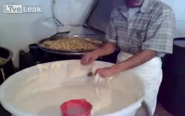 Очень быстрый повар (1.596 MB)