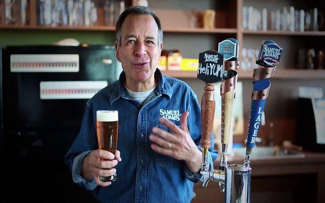 Пиво с гелием (6.229 MB)