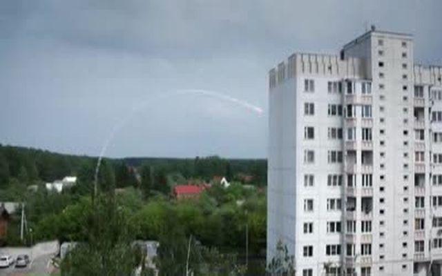 Спичка-ракета (2.371 MB)