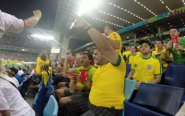 Бразильцы болеют за Россию (767.244 KB)