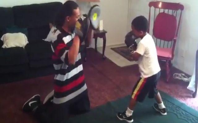 5-летний боксер (3.473 MB)