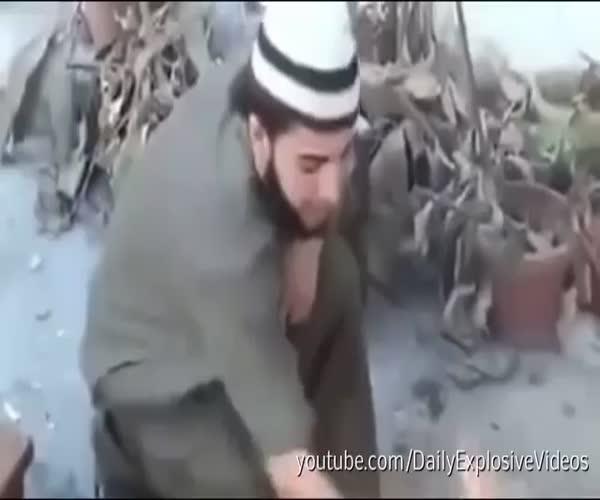 Сириец