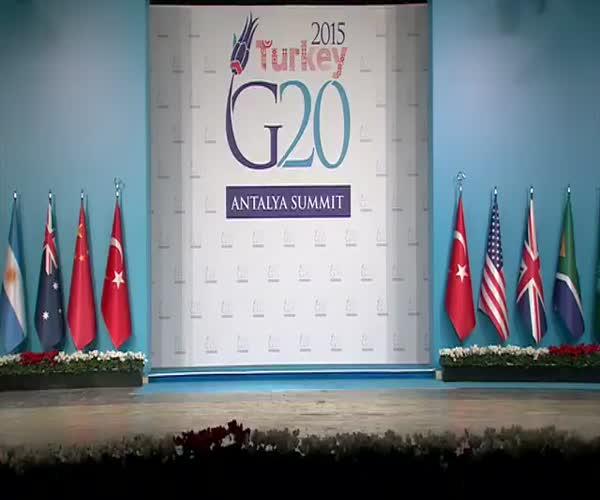 Котики на саммите G20 (265.369 KB)
