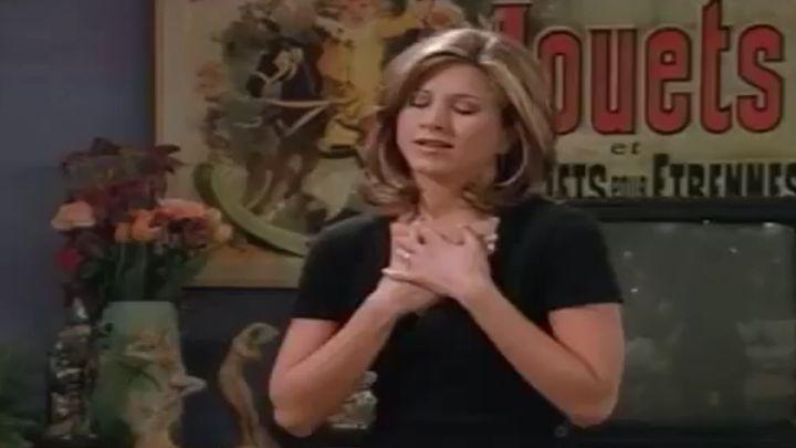 Реакция мужчин и женщин на первый поцелуй (4.501 MB)