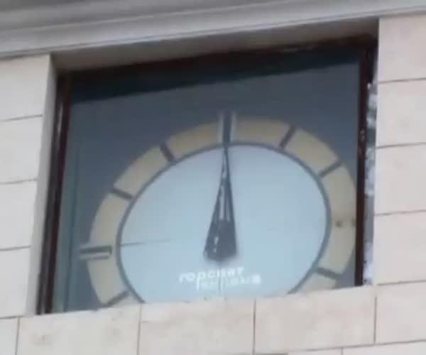 Загонные флешмобы в Чувашии (12.085 MB)