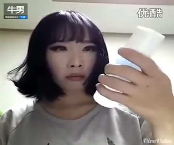 Сила макияжа (7.072 MB)