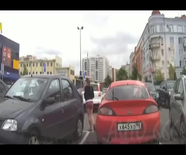 Про женщин на дороге (10.907 MB)