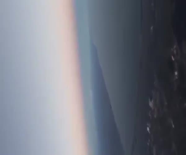 Два самолета столкнулись в воздухе. Все живы (14.434 MB)
