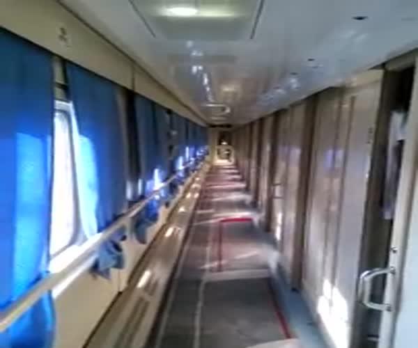 Пугающая тень в вагоне поезда (765.669 KB)