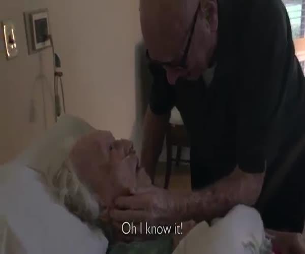 92-летний