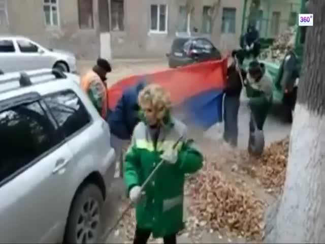 Волгоградские