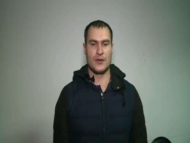 В Сургуте мошенники вымогали у бизнесмена деньги голосом Рамзана Кадырова