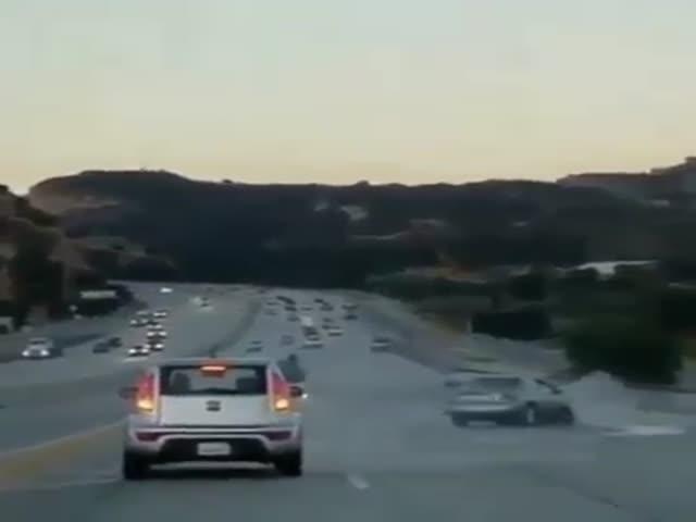 Машину