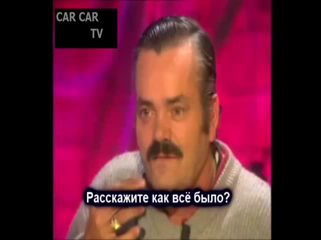 Мужик-хохотун