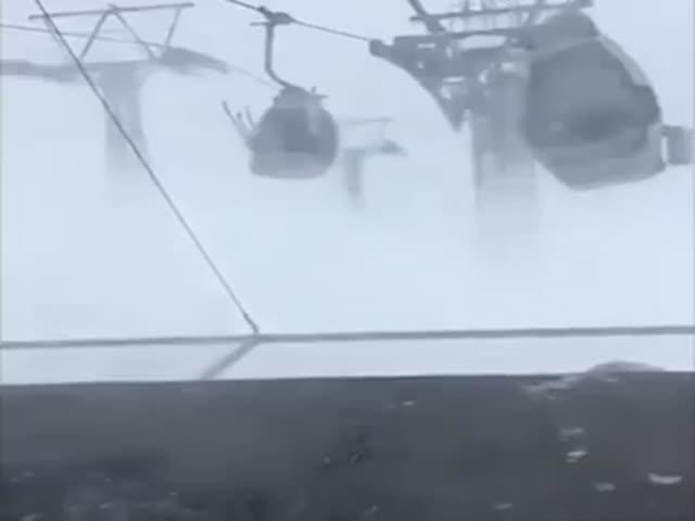 Ураганный