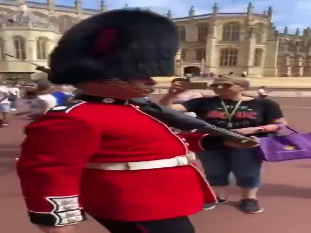 Королевский
