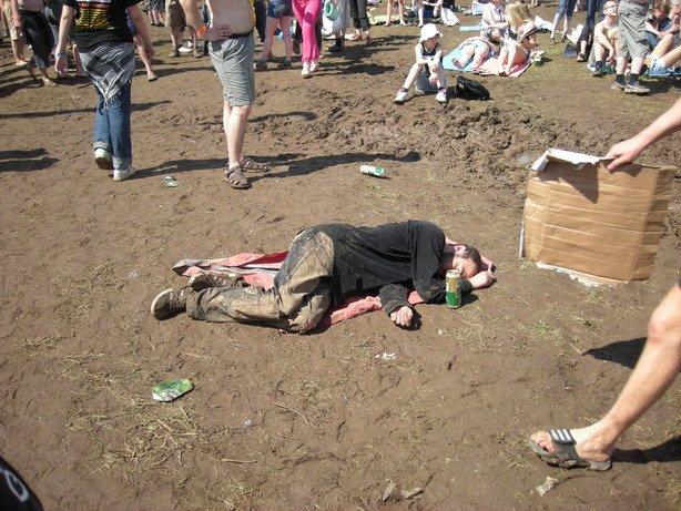фото после фестиваля нашествие региона заявляют