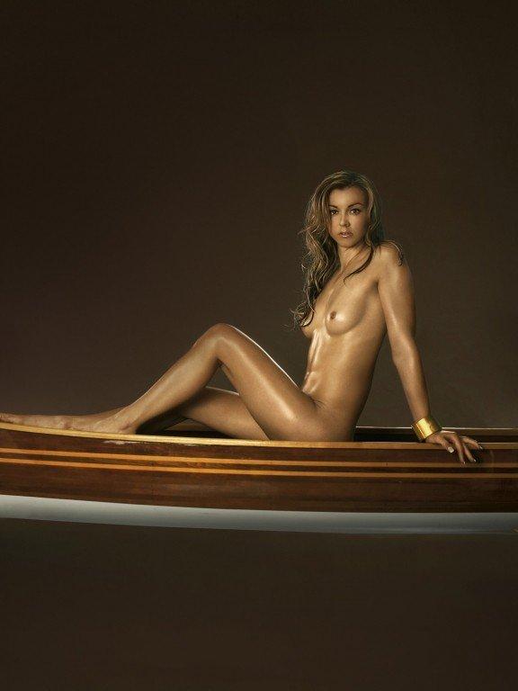 olympic-babes-nude-big-ass