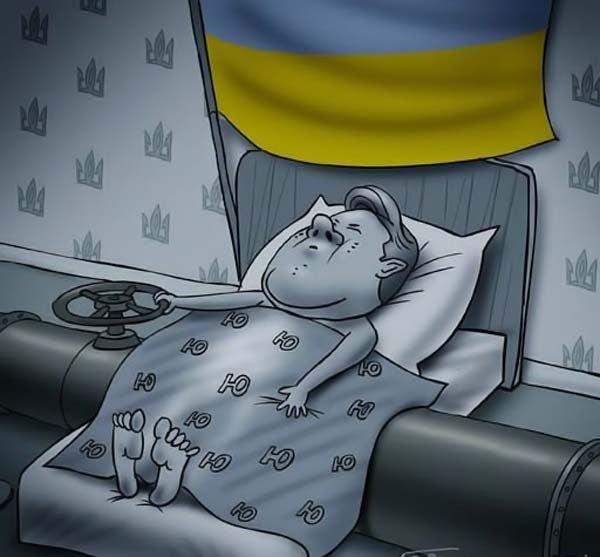 спящий карикатура картинки для