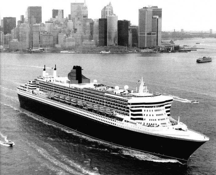 поселке характеристики лайнеров хх века фото собрать
