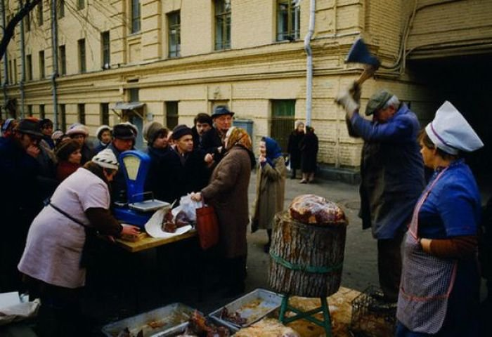 https://zagony.ru/admin_new/foto/2010-5-5/1273055007/fotografii_vremen_sssr_124_foto_8.jpg