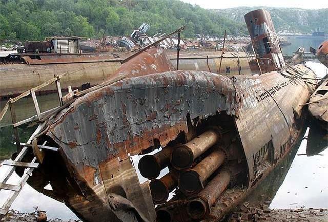 фото брошенных подводных лодок тротуара, женщина