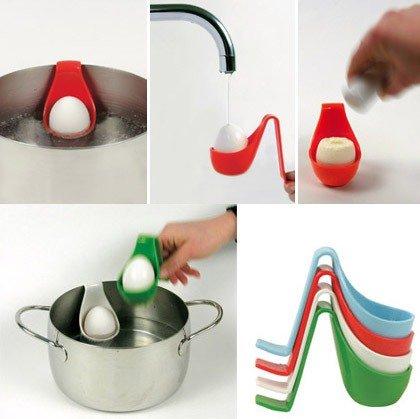 Необычные кухонные девайсы (61 фото)
