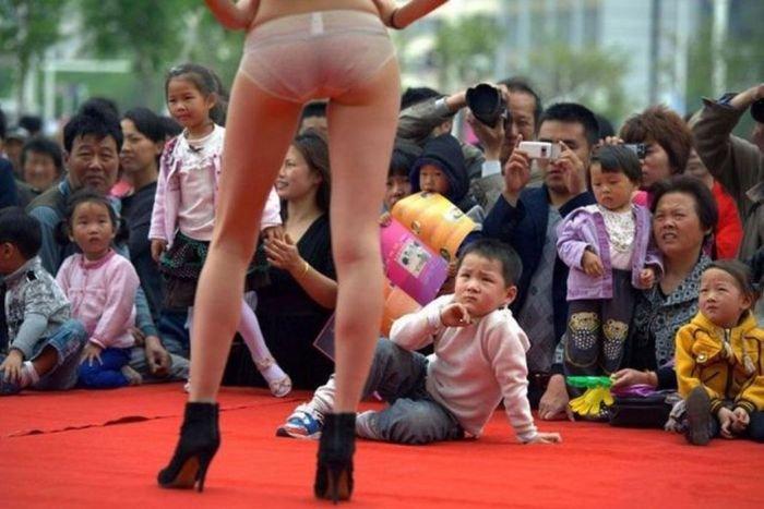 развлечения китаянок видео как насчет