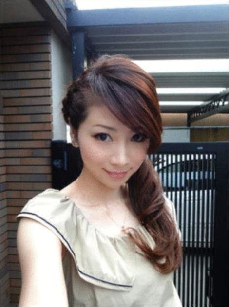 Сколько ей лет? (6 фото)