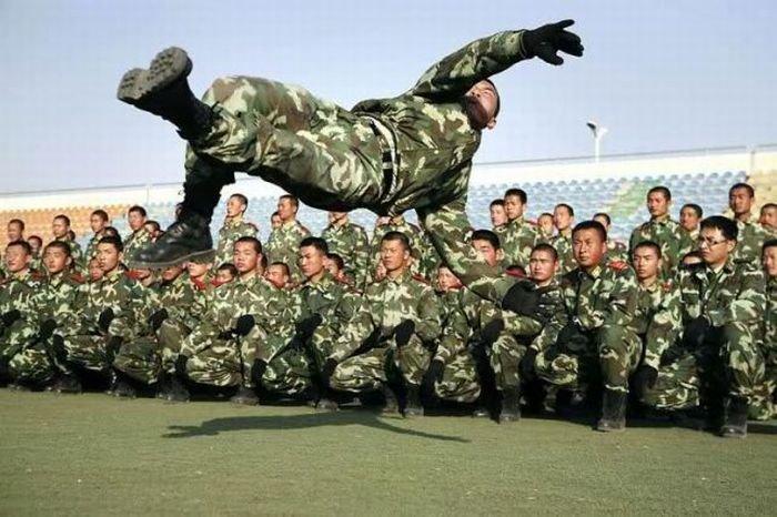Армейские приколы фото картинки, днем рождения