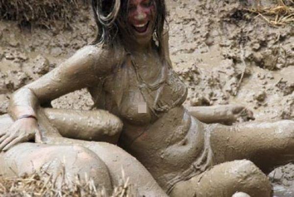 сайт для любителей грязного секса