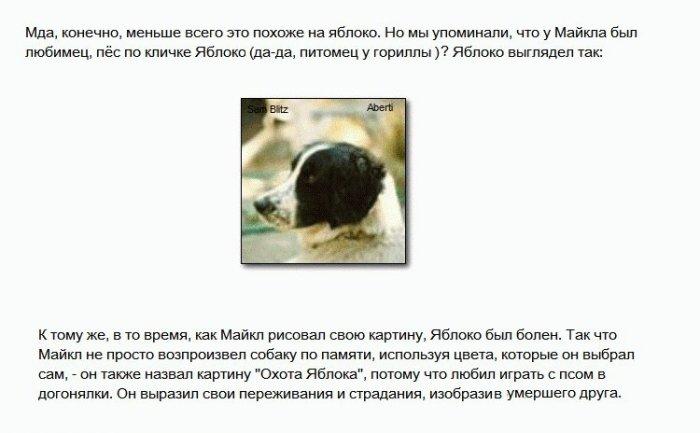 Очень умные животные (9 фото)
