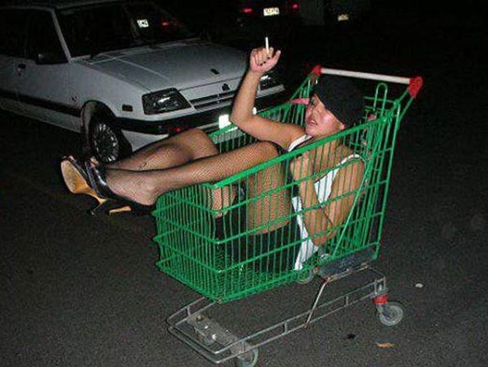 Смешные картинки про пьяную ирку, картинки день