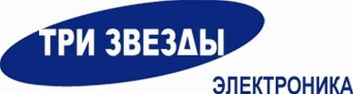 Западные названия на русский лад (24 фото)