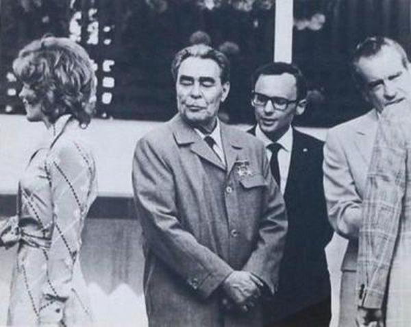 Загонные фотографии известных людей (46 фото)