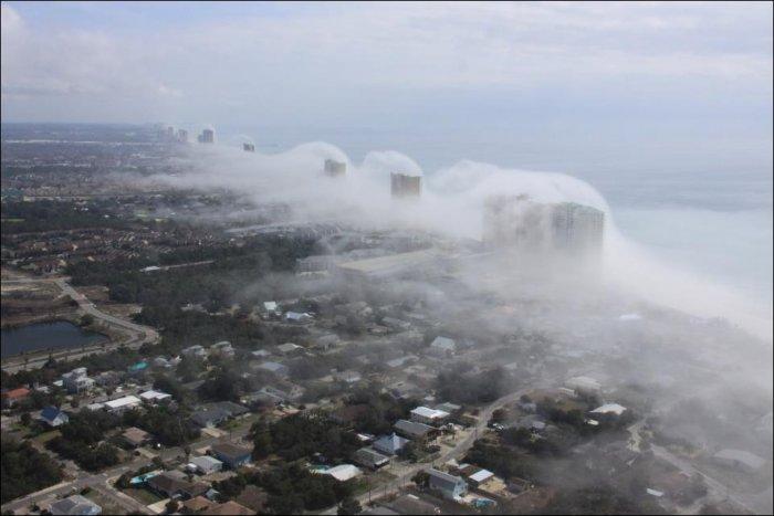 Ветер с моря дул (5 фото)