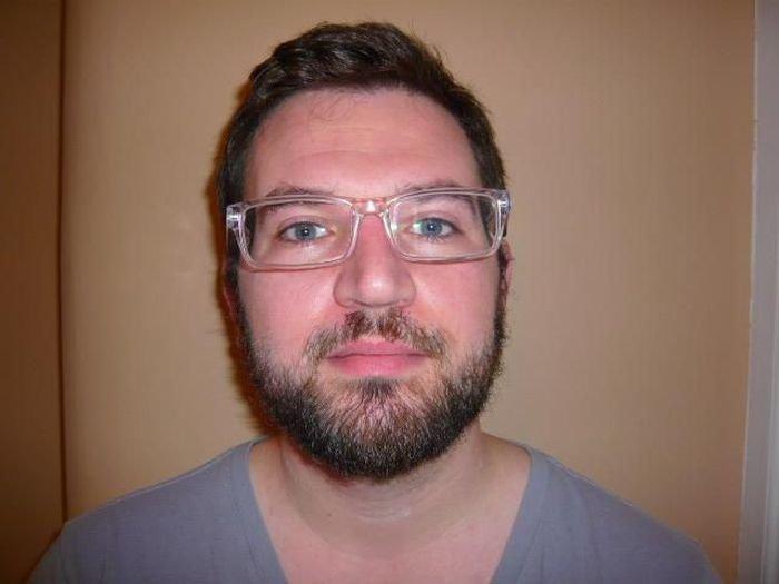 Оригинальная фотография на водительские права (10 фото)