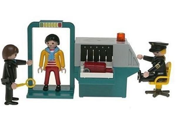 Странные детские игрушки (46 фото)