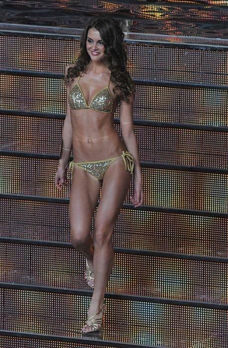 Мисс Россия 2012 (72 фото)