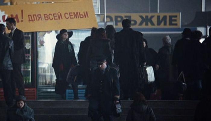 http://zagony.ru/admin_new/foto/2012-5-15/1337076291/russkijj_jazyk_v_gollivudskikh_filmakh_24_foto_17.jpg