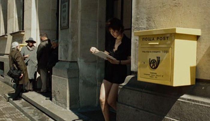 http://zagony.ru/admin_new/foto/2012-5-15/1337076291/russkijj_jazyk_v_gollivudskikh_filmakh_24_foto_18.jpg